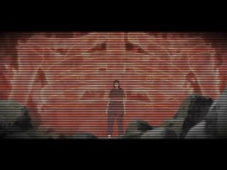 (AMV ANIME) (UCHIHA) Sasuke x Itachi