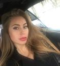 Алесия Крайнюк фото #26