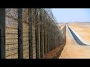 They Hate Trump's Wall – Because Border Walls Work - YouTube