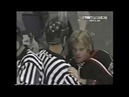 90 Minutes Full of Best NHL FIGHTS in History Blood and Sweat