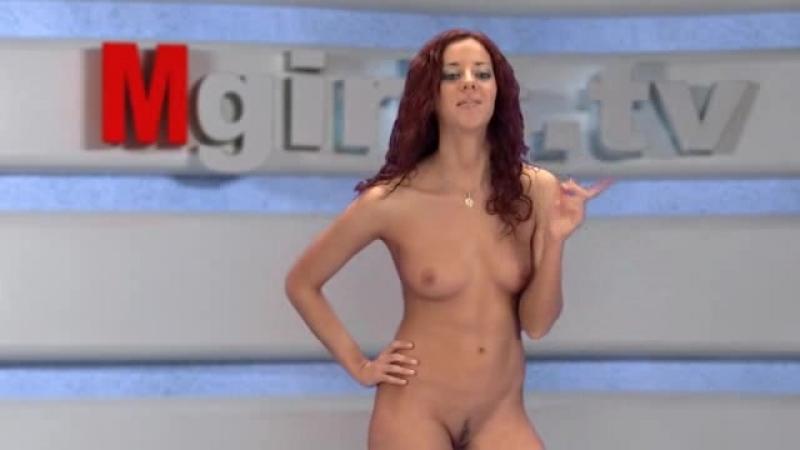 Mgirls_portfel1 Русское Naked News, Голые Русские Девушки, Программа предача