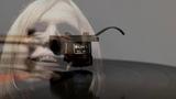 Tom Petty Free Fallin' Vinyl