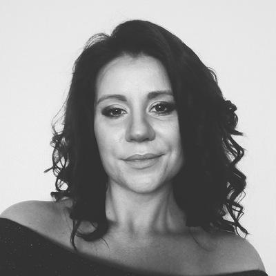 Юлия Михина