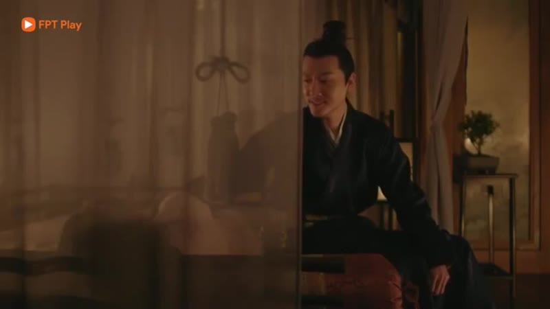 Minh Lan Truyện 2018 Tập 42 VietSub - Thuyết Minh (2018) - BiluTV