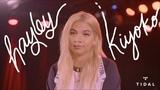 What's Love Hayley Kiyoko