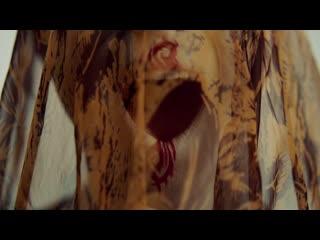 Slipknot - unsainted [official video] [full hd 1080p]