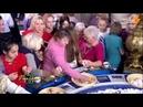 Вот что происходит с едой, которую дарят Якубовичу на «Поле чудес»