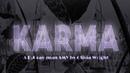 KARMA - Alma Karma D.Gray-man AMV