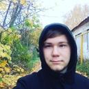 Сергей Рейх фото #39