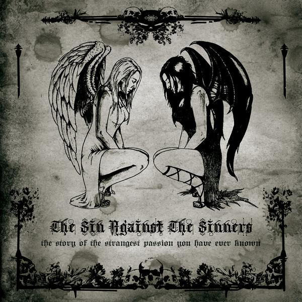Beyond The Dream - The Sin Against The Sinners
