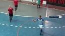 Чемпионат Аргентины Independiente vs AmericadelSud 18 тур
