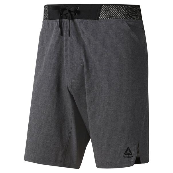 Спортивные шорты Training Epic Knit Waistband image 4