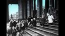 У ленинградской блокады - детские голоса