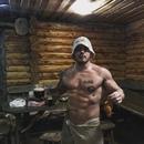 Александр Кривошапко фото #17