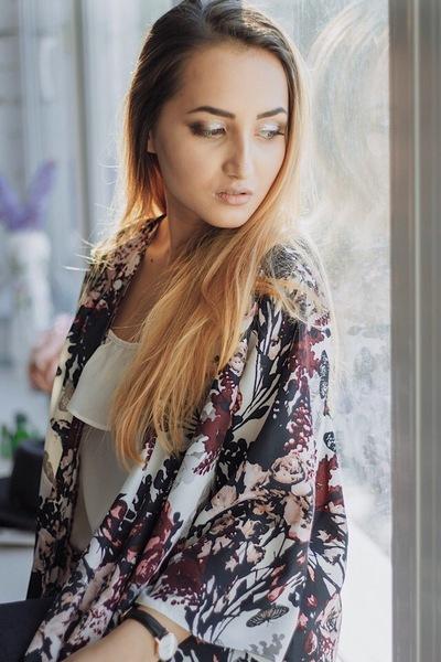 Нина Кошева