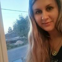 Аватар Инны Пручковской