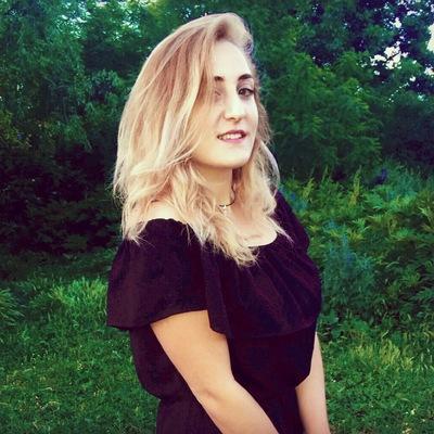 Самира Гурбанова