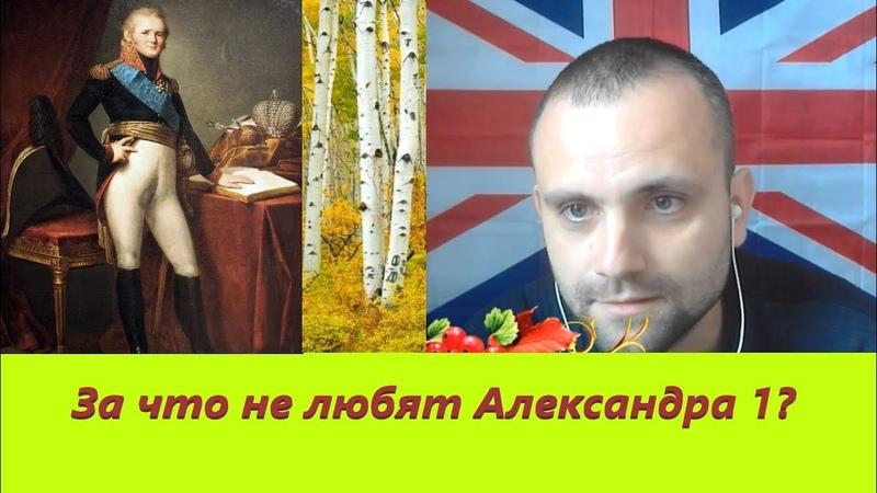 Военный парад 24 июня в честь дня оккупации Российской Империи!