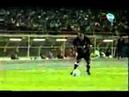 Atlético 6x0 Cobreloa - Libertadores 2000 (Guilherme 4, Cairo, Ramon)