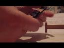Видео отзыв Дмитрий Донцов