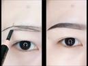 Hướng dẫn kẻ chân mày   Eyebrow Tutorial   Easy Eyebrow Tutorial For Beginners Part 7