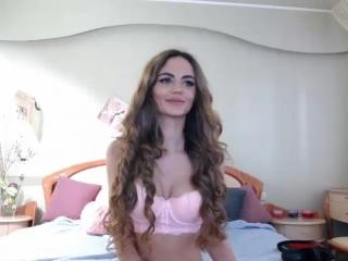 Dreaml1fe - webcam milaliens