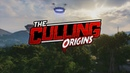 The Culling Origins Free-to-Play Launch Trailer