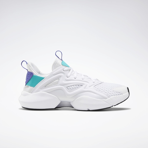 Кроссовки Reebok Sole Fury Adapt