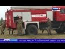 Лесные пожарные Смоленщины подвели итоги пожароопасного сезона
