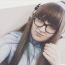 Елена Устинова фото #1