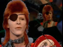 David Bowie Rebel Rebel 1974 Original Single Mix 2019 Remaster