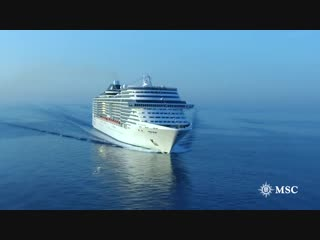 Enjoy a cruise in Abu Dhabi, Dubai and India with MSC Cruises (1)