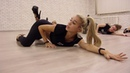 Master Class| STRIP DANCE| SONYA PISKLOVA