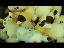 Мягкие игрушки Кавай Пикачу Тоторо няшности