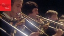 Mussorgski - Two Polish Jews: Rich and Poor (Ashkenazy, Swedish Radio Symphony Orchestra)
