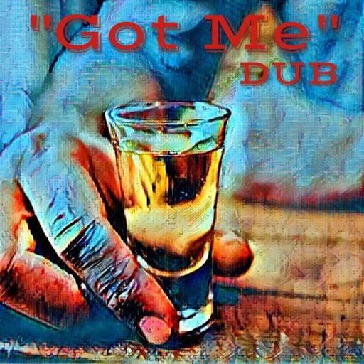 dub альбом Got Me