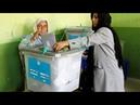 Dépouillement après un scrutin sanglant en Afghanistan