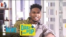 Is Trey Songz Sliding Into DMs on Instagram? | Daily Pop | E! News