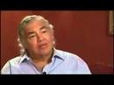 Alex Jones Interview mit Aaron Russo deutsch 9/11 Hoax