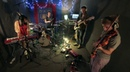 Meraqi Contours Fat Tank Live Session