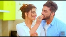 Pehli Baar Mile Official Video Collage Time Love Story New Romantic Hindi songs 2018
