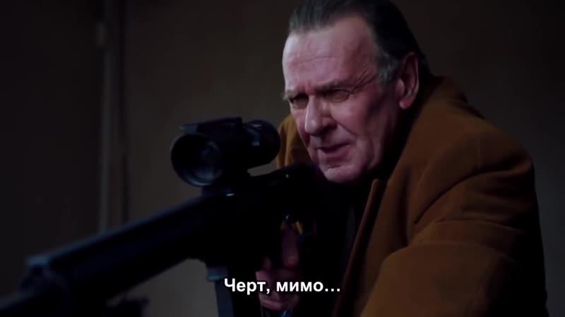 Vy_umrete_ili_my_vernem_vam_dengi