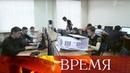 О создании в России сети связи следующего поколения рассказал президенту вице-премьер Максим Акимов.