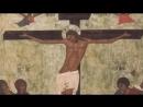 Молитва_ Покаяния отверзи ми двери. Великий ПостChants Of Great Lent The Russian
