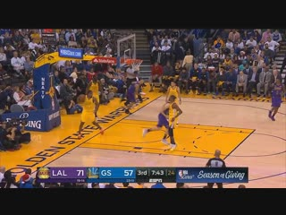 LeBron James Injury After Hurting His Groin! Warriors vs Lakers