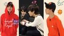 (방탄소년단/防弾少年団) BTS Vmin Childish Fighting Kpop [VGK]