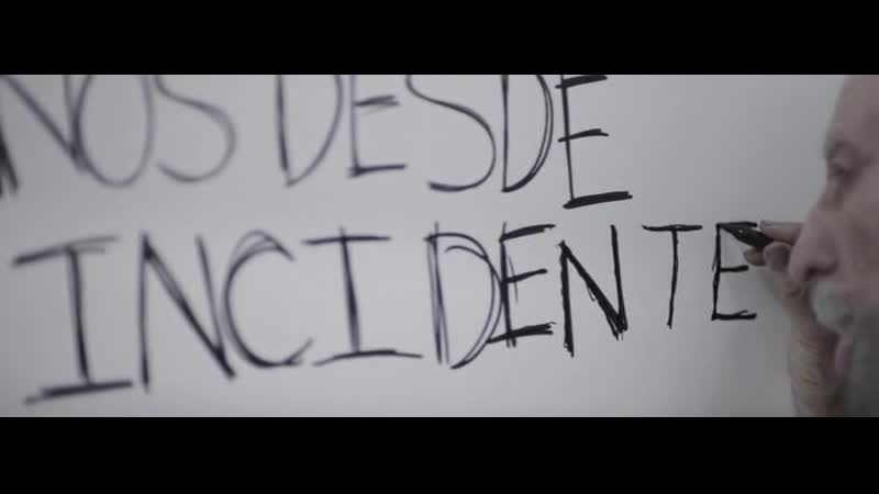 Incident.2014.P.WEB-DLRip.745MB.MegaPeer