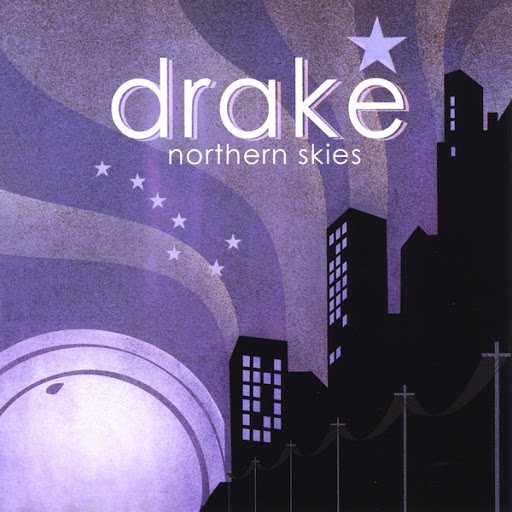 Drake album Northern Skies