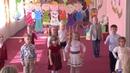 Танец посвещенный Воспитателю в детском саду