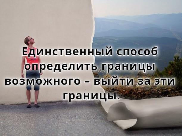 https://sun6-5.userapi.com/c851428/v851428644/c7b15/4O7TOsJHaDg.jpg